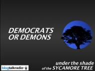 Democrats or Demons